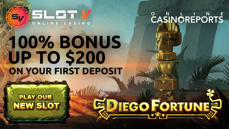 online casino bonus guide quest spiel