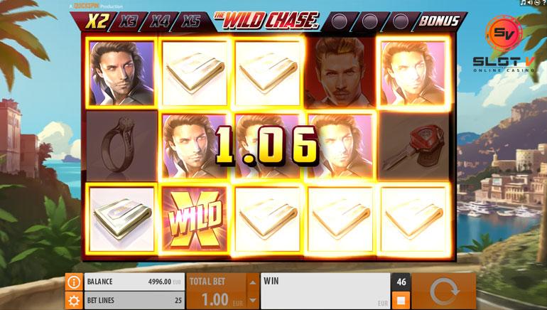 SlotV Casino Review - SlotV™ Slots & Bonus | slotv.com