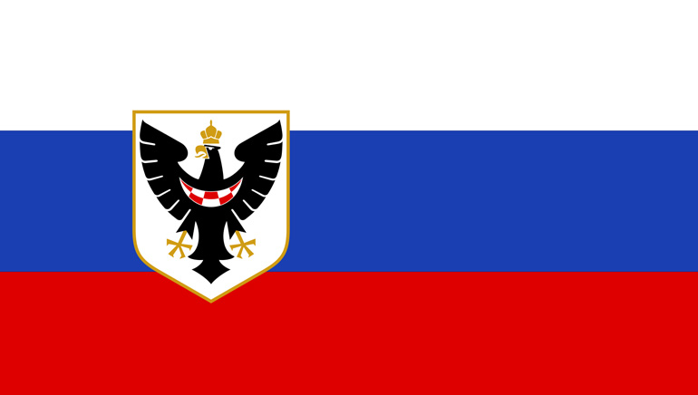 Pinnacle Announces Withdrawal from Slovenia Ahead of Regulatory Changes