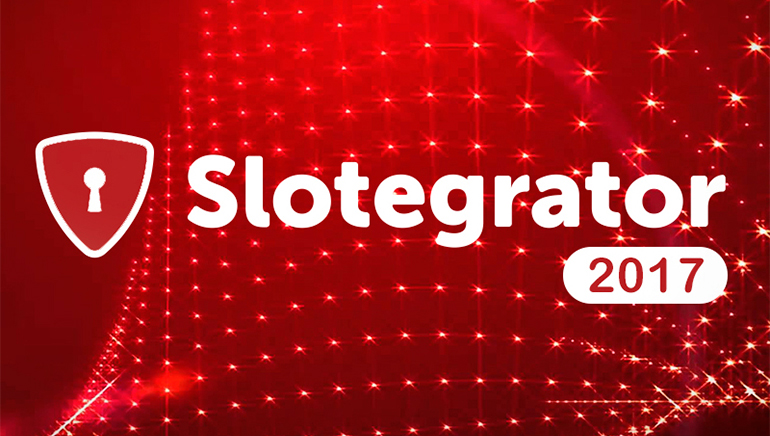 Slotegrator Proud of 2017, Looks Forward to 2018