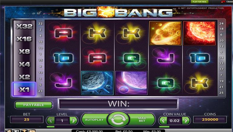 live online casino casino online kostenlos