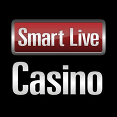 Smart Live Gaming Casino