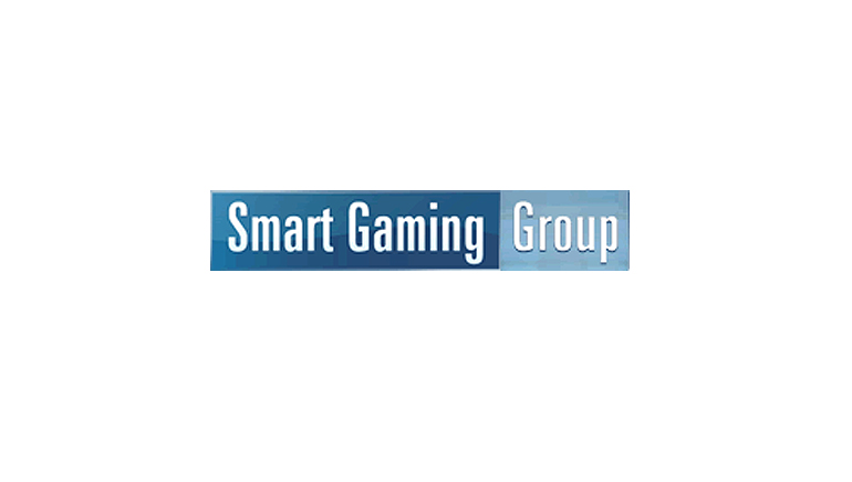 Smart Gaming Group