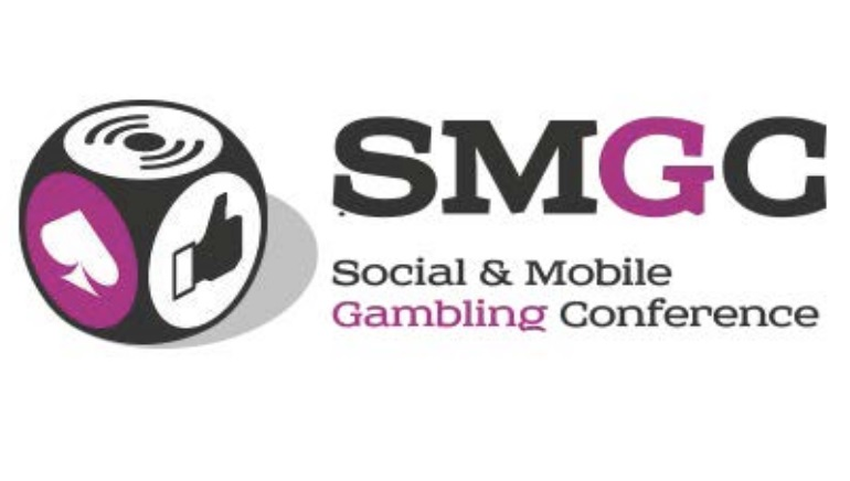 Social and Mobile Gambling Conference