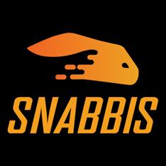 Snabbis Sportsbook