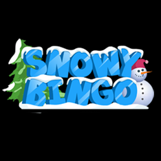 Snowy Bingo Review – Expert Ratings/User Reviews