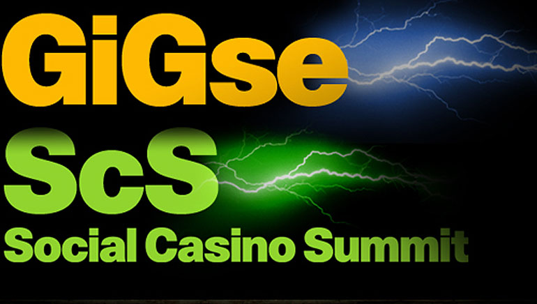Social Casino Summit