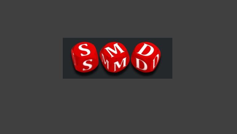 online casino download dice online