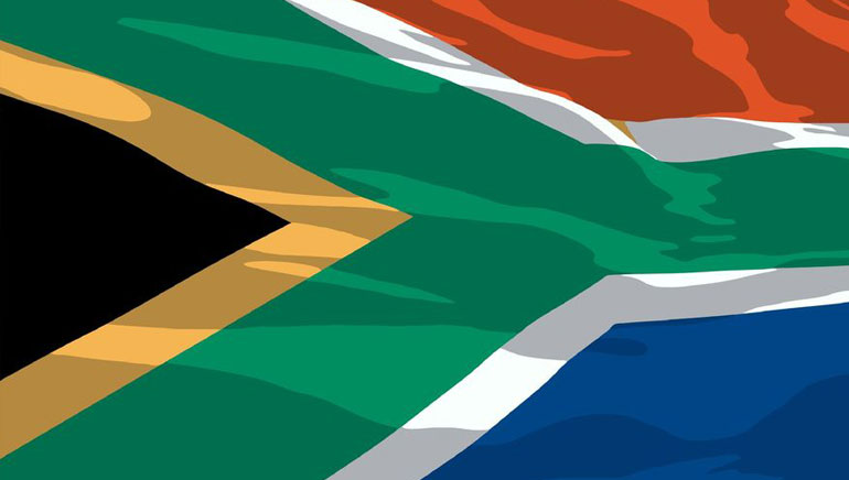 Is The South African Government Really Turning a Blind Eye to iGaming Expansion?
