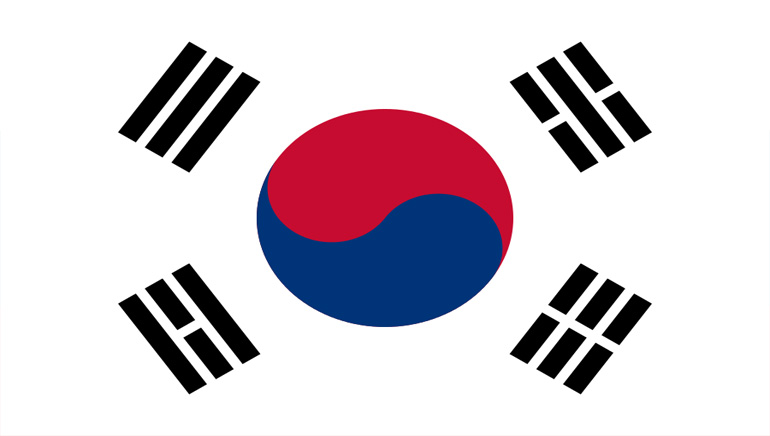 South Korea Revives with Updates on Key Emerging IR and Social Projects
