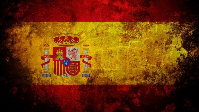 Las Palmas goakeeper Javi Varas' goal gift for Real Sociedad
