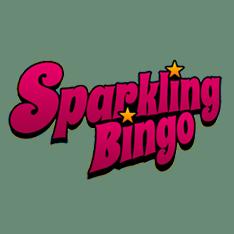 Sparkling Bingo
