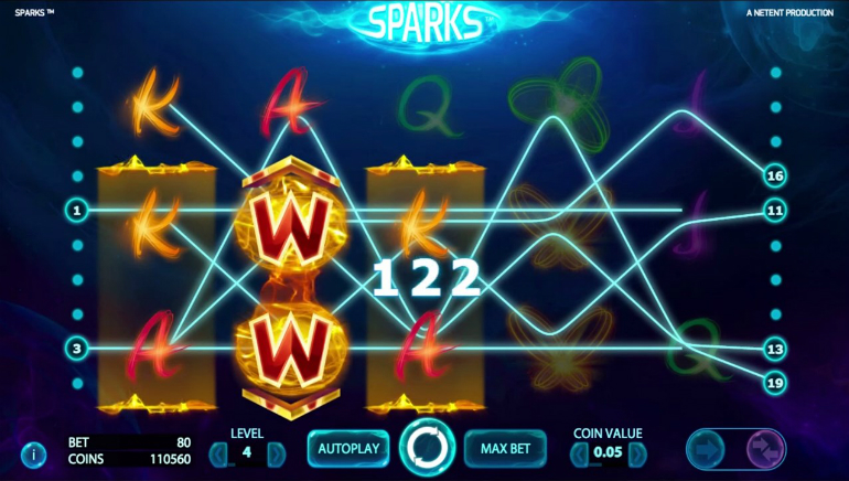 Two New NetEnt Games Added to bet365 Mobile
