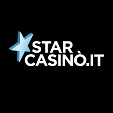 casino reviews online start online casino