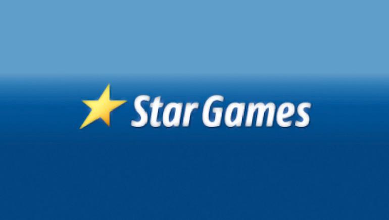 stargames bonus august