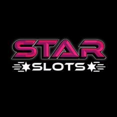 Star Slots Casino