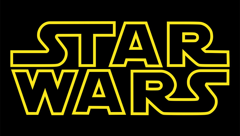 The Force Awakens This Friday in Cinemas Worldwide