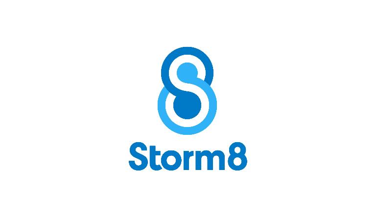 Storm8