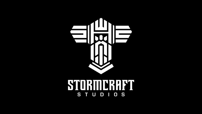 Microgaming Introduces Stormcraft Studios as Exclusive Partners