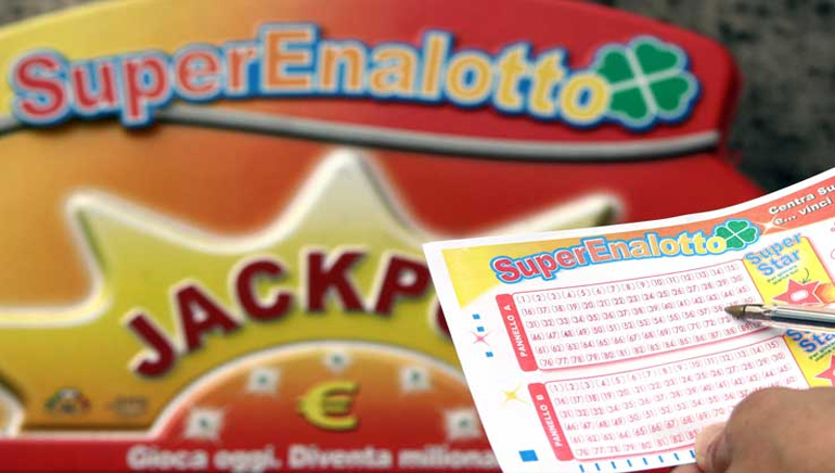 How to Play the Daily Lotteries