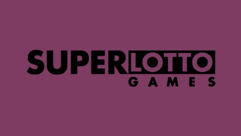 SuperLottoTV