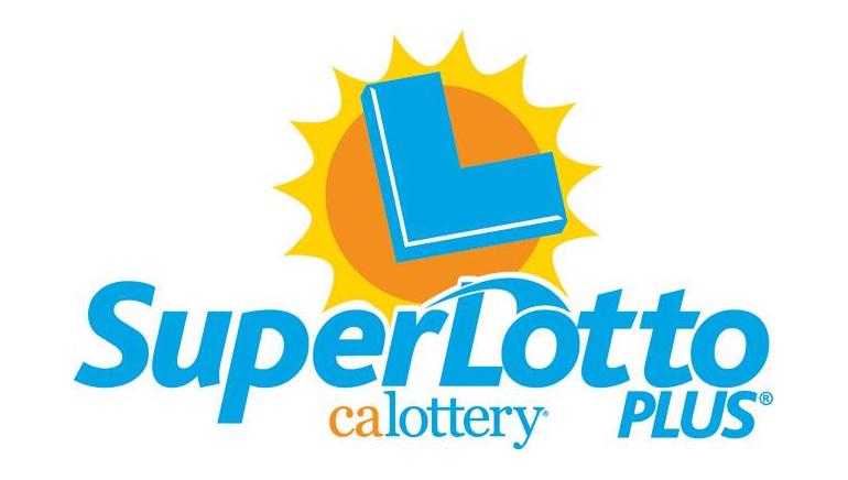 Super Lotto Plus - California