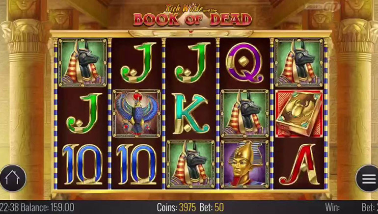 BETAT Casino Brings Out Range of Play'n GO Slots