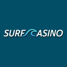 surfcasino7 com