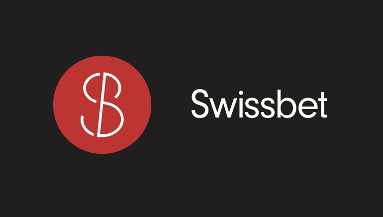 Swissbet