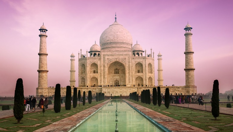Bold Players in the India Gaming Market are Setting the Table for a Flourishing iGaming Marketplace