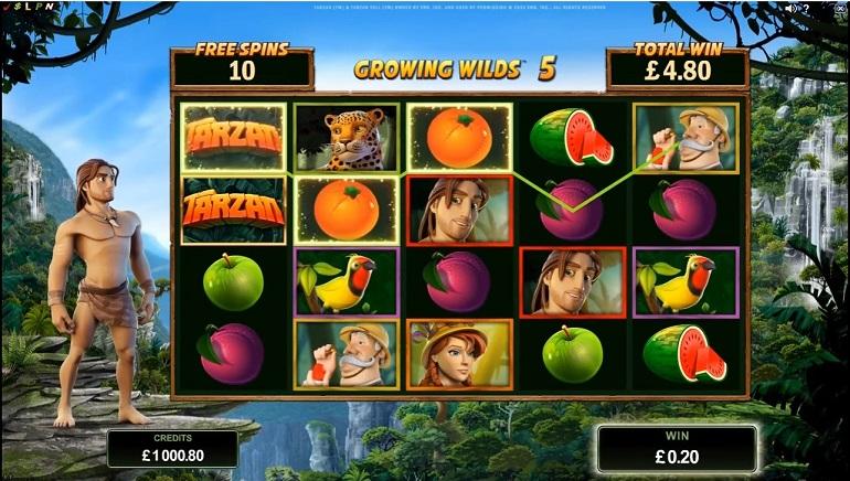 Safe casino games online for real money