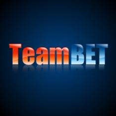 Teambet Casino