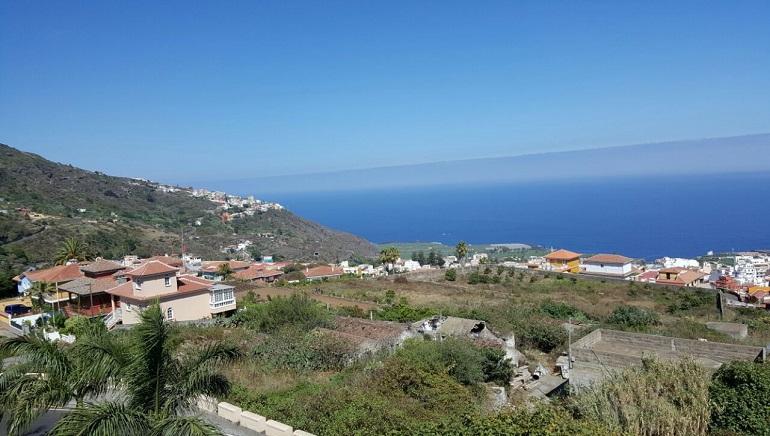 The Hidden Jewels to Tenerife's Far North