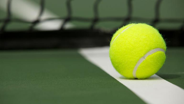 ATP World Tour Finals: Federer vs Murray