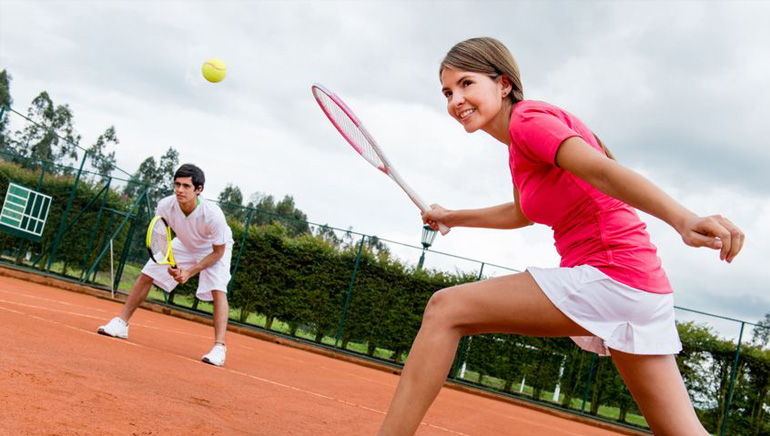 Tennis Tournaments Prime for Punters