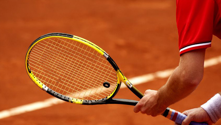 Watch Live Tennis