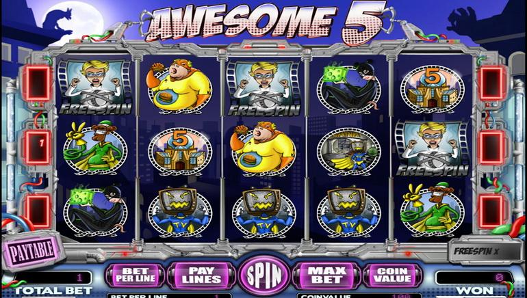 online casino news classic casino
