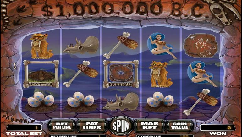 online casino reviews heart spielen