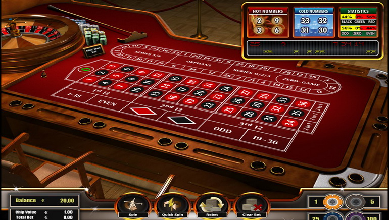 online casino reviewer hearts spielen