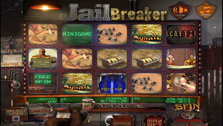 online casino spielgeld games t online