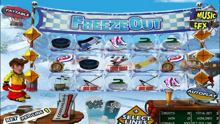 online casino neteller games t online