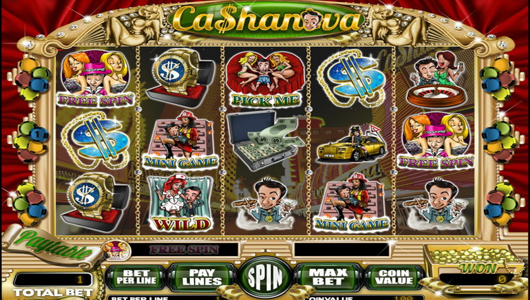 online casino reviews heart spielen