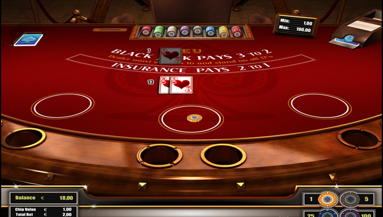 online casino reviewer blue heart