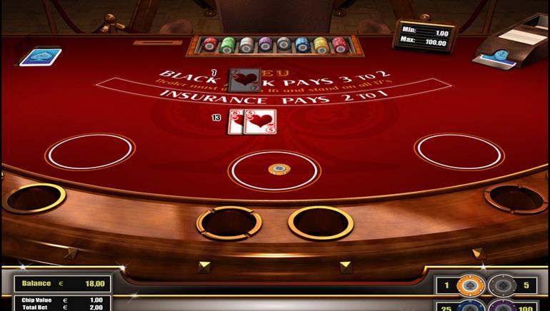 online casino freispiele games t online