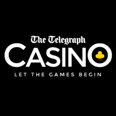 Telegraph Casino