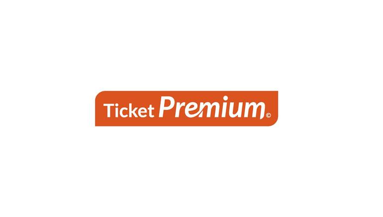 Ticket Premuim