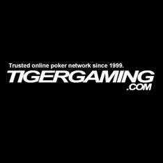 tiger gaming bonus code