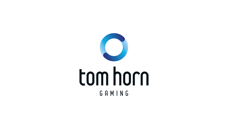 Tom Horn Gaming Granted Class 4 Malta License