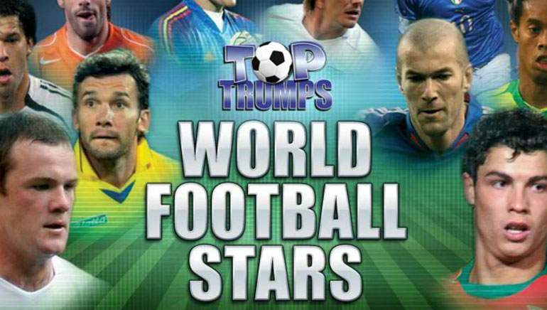 All Slots Casino Launches Football Star Slot and Chance to Win Trip to World Cup