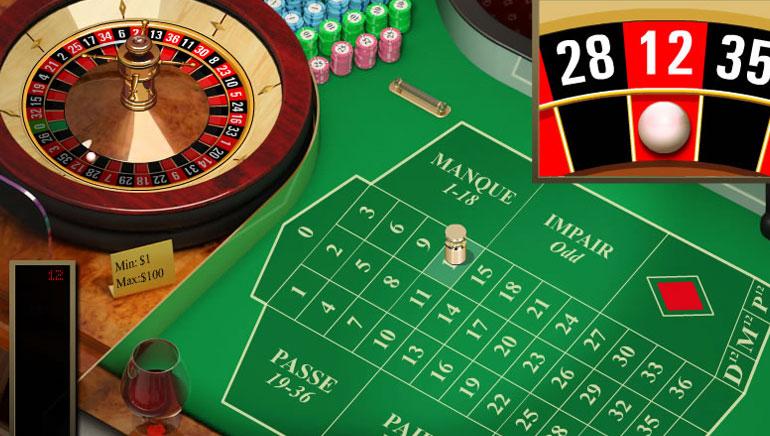 21 dukes casino instant play